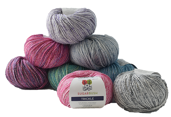 yarn-group