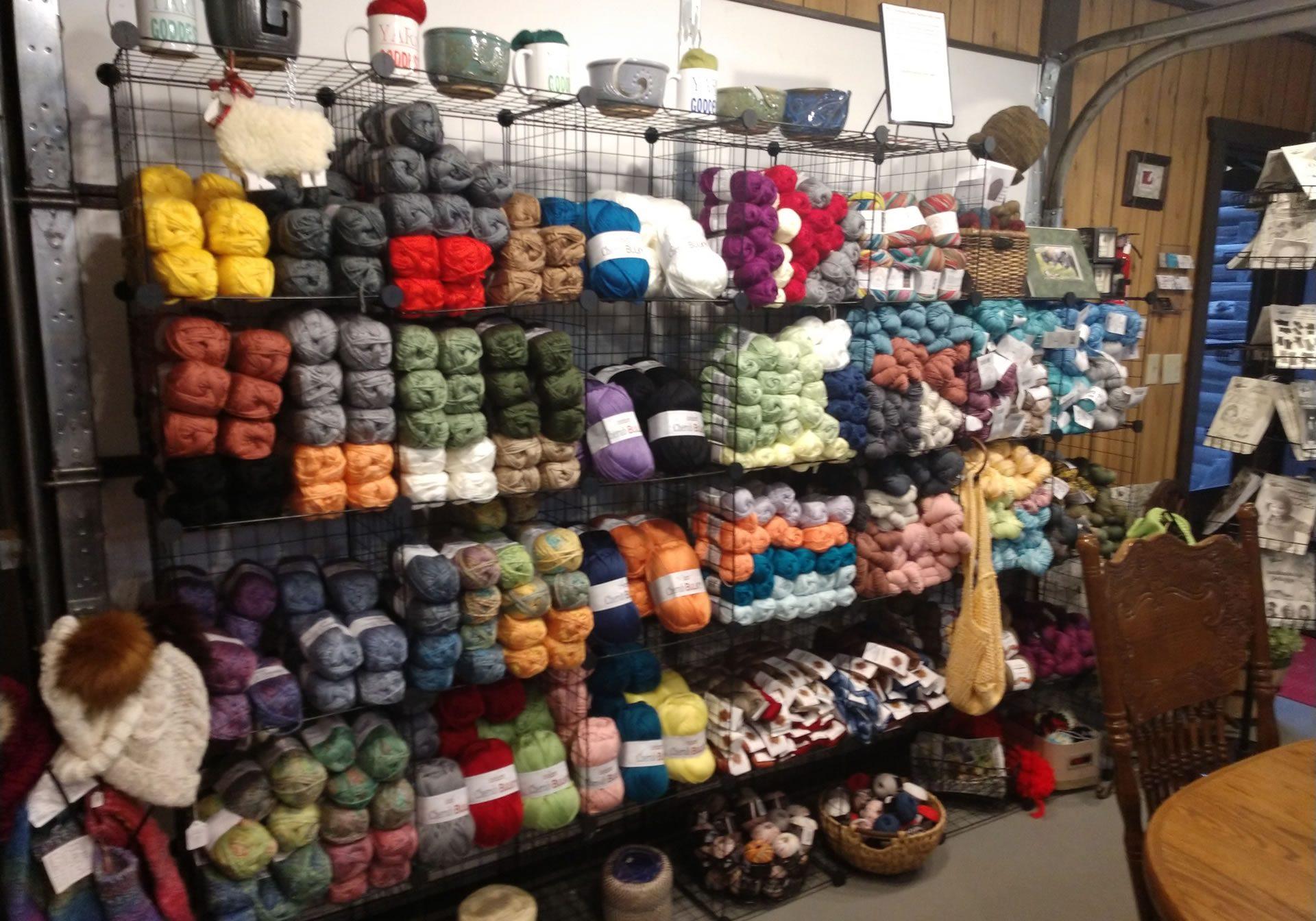 my-yarn-shop_094645699