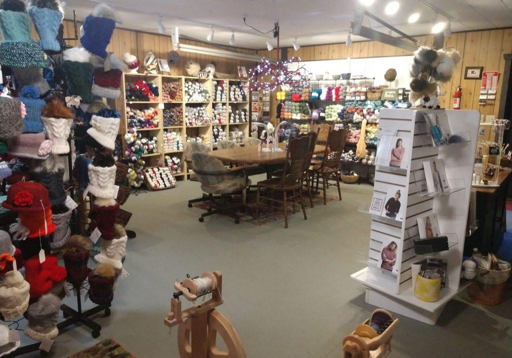 my-yarn-shop_174407843